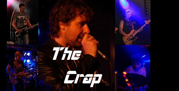 The Crap